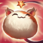 Little Legend Gingersnap Dango profileicon