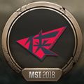 MSI 2018 Rogue Warriors profileicon.png