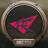 MSI 2018 Rogue Warriors