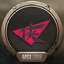 MSI 2018 Rogue Warriors profileicon