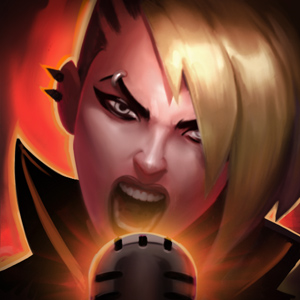 File:Pentakill Kayle profileicon.png