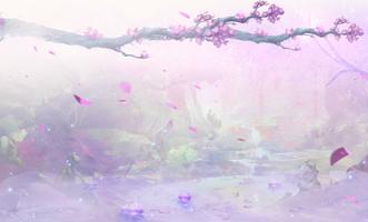 Seelenblumen 2020 Promo 09