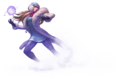 Snowdown Showdown 2015 Syndra Promo.png