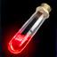 Travel Size Elixir of Wrath