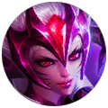 Ahri ChallengerCircle.png