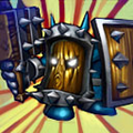 Blue Melee Minion profileicon.png