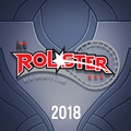 KT Rolster 2018 profileicon.png