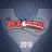 KT Rolster 2018
