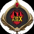 MSI 2018 FunPlus Phoenix Emote.png