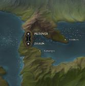 Map Piltover Zhaun-0