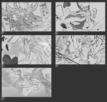Morgana Update Sündige Nascherei Splash Konzept 01