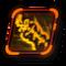 Odyssey Augment Jinx Splitter