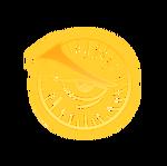 Odyssey Kayn Badge