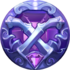 Plunder Season Diamond LoR profileicon circle