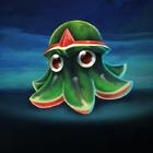 Squink Fruity-tooty Tier 1