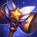 Star Guardian Promo Light's Hammer.jpg