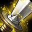 Avarice Blade