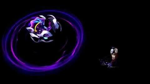 DJ Sona - ETHEREAL Skills Preview