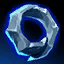 File:Doran's Ring item.png