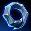 Doran's Ring item