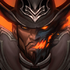 High Noon Lucian profileicon