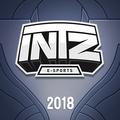 INTZ e-Sports 2018 profileicon.png