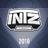 INTZ e-Sports 2018