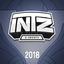 INTZ e-Sports 2018 profileicon
