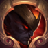 Nightbringer Yasuo Chroma profileicon