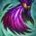 Raptor Cloak item