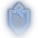 Sejuani Frost Armor.png