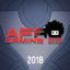 Team Afro 2018 profileicon