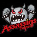 Worlds 2012 Taipei Assassins profileicon.png