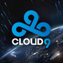 File:Worlds 2014 Cloud9 profileicon.png