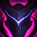 ProfileIcon1212 Dark Star Varus