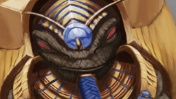 File:Emptylord RammusBanner.png