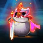 Featherknight Extra Spicy Tier 3