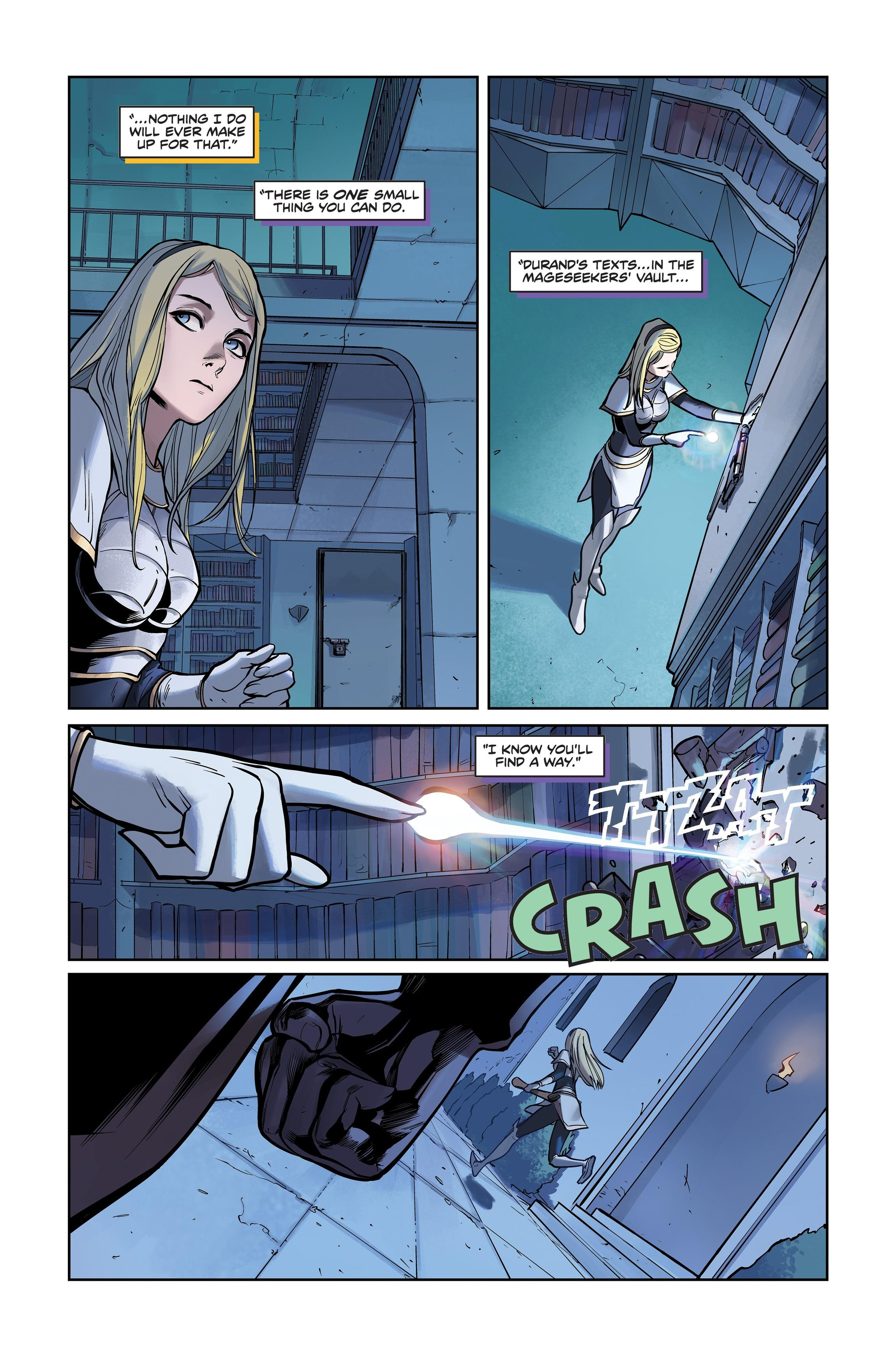 Lux Comic 2 pr18
