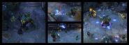 Maokai Haunted Screenshots