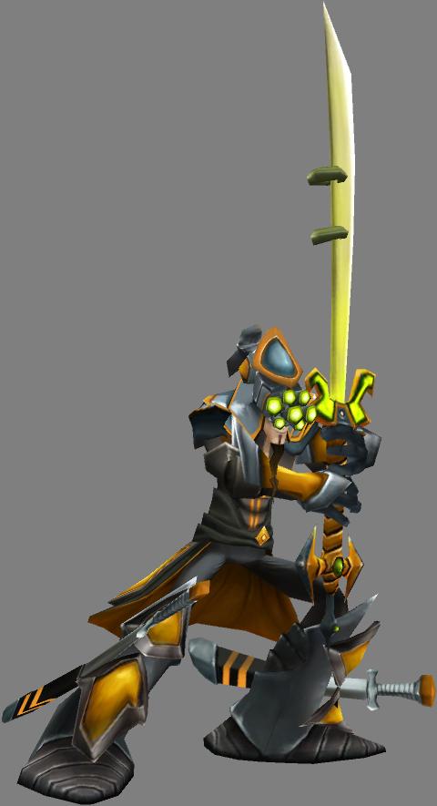 Master Yi/History | League of Legends Wiki | FANDOM powered