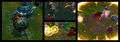 Pantheon GlaiveWarrior Screenshots.jpg