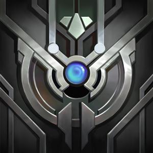 File:Season 2016 - 3v3 - Silver profileicon.png
