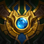 Season 2017 - Solo - Challenger profileicon