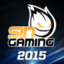 File:Sin Gaming 2015 profileicon.png