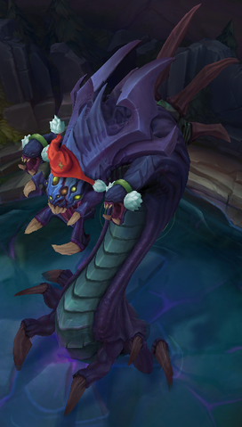 File:Baron Nashor 2016 Snowdown.png