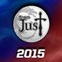 Beschwörersymbol825 Just 2015