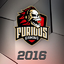 Furious Gaming 2016 profileicon