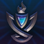Hextech Cup 4 Team profileicon