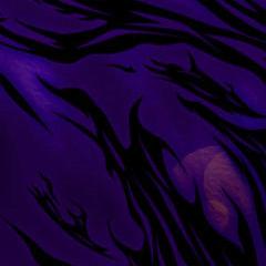 File:Johnarch77 Cloak.jpg