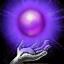 Kha Magicite Orb.png